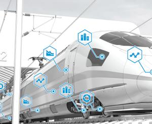 Trimble Rail Asset Lifecycle